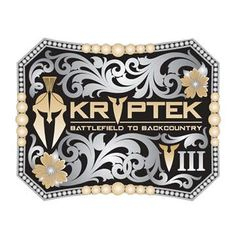 Kryptek. lifestyle