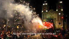 video sobre el entierro de la sardina de #murcia via @destinoregiondemurcia