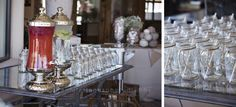 vintage-lamb-baby-shower-beverages