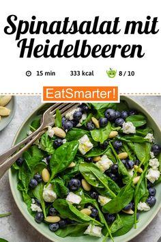 Salat Al Fajr, Clean Recipes, Healthy Recipes, Mary Recipe, Clean Eating, Green Beans, Eat Smarter, Low Carb, Food Porn