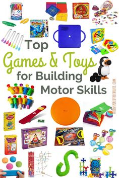 860 Gross Motor Play For Kids Ideas In 2021 Gross Motor Gross Motor Skills Gross Motor Activities
