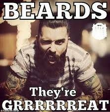 89 Best Beards Images Beard Humor Beard Quotes Barber Shop