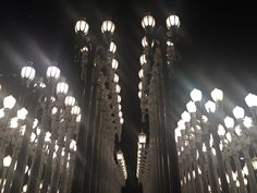 LACMA Places Ive Been, Chandelier, Ceiling Lights, Curtains, Lighting, Home Decor, Insulated Curtains, Homemade Home Decor, Candelabra