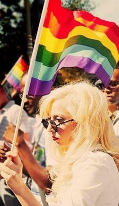 Thank you Mother Monster for your support and for your help to us!! You are the most important person in my life and the most amazing person I ever know!!! I love you so much and I will always love you!!!!❤️❤️❤️❤️❤️❤️❤️❤️❤️❤️❤️❤️❤️❤️❤️❤️❤️❤️❤️❤️❤️❤️❤️❤️❤️❤️❤️❤️❤️❤️❤️❤️❤️❤️❤️❤️❤️❤️❤️❤️❤️