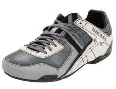Tenis Diesel DI30001
