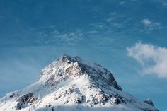 Holiday Resort, Mount Everest, Tattoo, Mountains, Winter, Travel, Vacation Places, Landscape, Nature