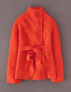 boden sweater jacket