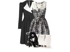 Dress to impress  - www.styleupbyangel.com #bozen #suedtirol #Spring #Frühling #Sommer #Summer #Personalshopper #Trends #Imageberatung #Farbberatung #Stilberatung #Stylist #Shopping #Look #accessories #Jewels #Schmuck #heels #Styling #blogger #fashionblogger #fashion #chic #glam #style #weddingplanner #businessoutfit #menfashion #Italien #München