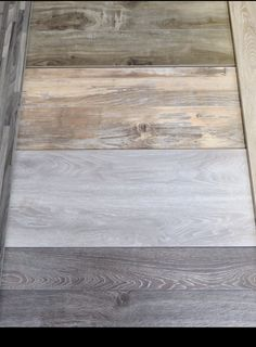 grey hardwood floors simpleFLOORS News Grey and White Laminate Hardwood Click the link to visit our site Grey Hardwood Floors, Grey Flooring, Wooden Flooring, Flooring Ideas, Flooring Options, Rustic Floors, Engineered Hardwood, White Wash Laminate Flooring, Grey Floorboards