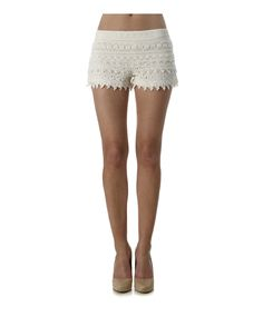 Gina Tricot - Lucy shorts