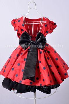 27 Melhores Imagens De Vestido Da Minnie Para Festa Infantil Em