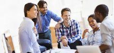 6 Surefire Tips to Motivate Your Employees http://www.yourmotivationjournal.com/?utm_content=buffereb1d9&utm_medium=social&utm_source=pinterest.com&utm_campaign=buffer#!6-Surefire-Tips-to-Motivate-Your-Employees/c1fi3/558d7a010cf2ef0f928d603f