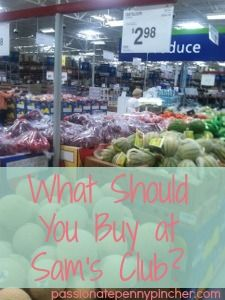 What Should You Buy At Sam's Club? Big list including what items are worth picking up at Sam's Club and which ones are better to grab at your local grocery store. Ways To Save Money, Money Tips, Money Saving Tips, Saving Ideas, Shopping Coupons, Shopping Hacks, Sams Club Shopping, Healthy Groceries, Coupon Organization