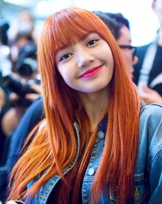 #LISA BLACKPINK