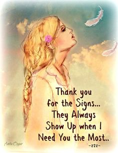 I miss you so much and love you so much more my sweet, little-tall girl. Missing My Husband, I Miss My Mom, Missing You So Much, Grieving Quotes, Love Quotes, Inspirational Quotes, Peace Quotes, Strong Quotes, Crush Quotes