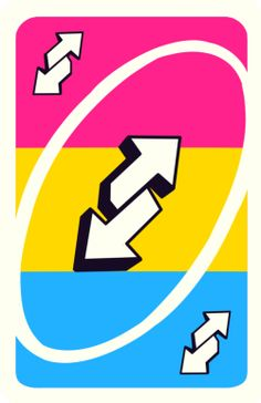 Voided Adventures — somebody: haha ur gay you: no u [insert smirk. Uno Cards, Lgbtq Flags, Pansexual Pride, Cute Love Memes, Lgbt Love, Cute Gay, Funny Memes, Lgbt Memes, Tumblr