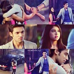 Best scene... unconscious Love