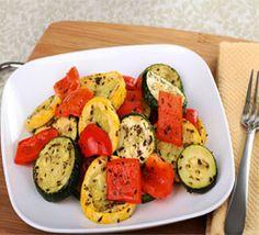 9 Best Bell Pepper Recipes Images Bell Pepper Pepper Recipes