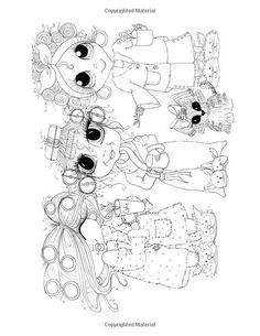 Sherri Baldy I Love Coffee Besties Coloring Book by Sherri Ann Baldy . Free Adult Coloring Pages, Cute Coloring Pages, Colouring Pics, Animal Coloring Pages, Coloring Books, Coloring Sheets, Colorful Drawings, Cute Drawings, Besties