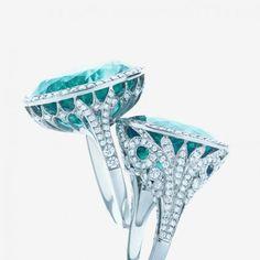 Piedras de Tiffany & Co