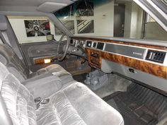 Mercury Marquis, Ford Ltd, Grand Marquis, Lincoln Mercury, Sedans, Ford Motor Company, Station Wagon, Panther, Luxury Cars
