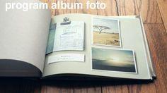 Amintirea este singurul paradis de unde nu ne poate alunga nimeni foto-album.wallst.ro