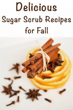 3 simple recipes for your diffuser, especially to enjoy in winter time. Blends to alleviate Seasonal colds and congestion, add Christmas scents to your home and relax Winter Calm. Essential Oil Blends, Essential Oils, Anise Oil, Cinnamon Benefits, Christmas Scents, Frugal Christmas, Christmas Time, Healthy Soup Recipes, Simple Recipes