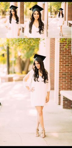 Graduation Photo Ideas Senior Graduation Cap Ideas University of Florida Graduate Graduate Graduation Outfit Ideas Sorority Photos Graduation Poses Sorority Poses Nursing Graduation Pictures, Graduation Picture Poses, College Graduation Pictures, Graduation Portraits, Graduation Photoshoot, Graduation Photography, Grad Pics, Graduation Ideas, Senior Pics