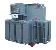 ABP Servo Stabilizer is company of Servo Voltage Stabilizer Manufacturers, Isolation Transformer Manufacturers & Constant Voltage Transformer Manufacturers in Delhi NCR. http://www.abpservostabilizer.com