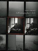 Booktopia has A Photographer's Life: 1990 - 2005 by Annie Leibovitz. Buy a discounted Hardcover of A Photographer's Life: 1990 - 2005 online from Australia's leading online bookstore.