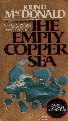 John Mcdonald, Pulp Fiction Book, Tough Guy, Mystery, Novels, Guys, Reading, Book Covers, Books