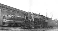 Vintage Trains, Old Trains, National Railways, Train Times, Steam Locomotive, Train Tracks, Vietnam War, Buses, Diesel