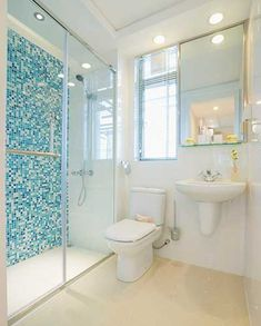 49 new Ideas bathroom remodel small white tubs Bathroom Renos, Bathroom Renovations, Bathroom Interior, Small Bathroom, Downstairs Bathroom, Timeless Bathroom, Beautiful Bathrooms, Bathroom Layout, Modern Bathroom Design
