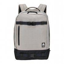 DEL MAR BACKPACK II Snowboard Shop, Oakley, Notebook, Backpacks, Bags, Shopping, Fashion, Del Mar, Handbags