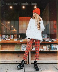Hipster outfits winter, concert outfit winter, grunge outfits, boho out Hipster Outfits Winter, Boho Outfits, Hipster Outfits For Teens, Concert Outfit Winter, Hip Hop Outfits, Casual Fall Outfits, Grunge Outfits, Fall Winter Outfits, Cute Outfits