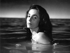 Elli Lambeti, THE most beautiful woman that has ever existed. Famous Women, Famous People, Greece Photography, Greek History, Family Affair, Great Words, Classic Movies, Most Beautiful Women, Beautiful People