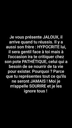 Franch Quotes QUOTATION – Image : As the quote says – Description Lac Pavin. The Words, Cool Words, Best Quotes, Love Quotes, Funny Quotes, Positive Attitude, Positive Quotes, Quotes About Everything, French Quotes
