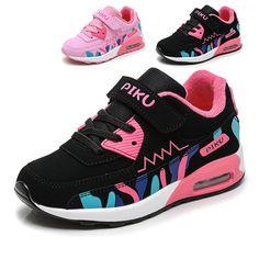 1a672b66 Estilo clásico de Piel de Los Zapatos Ocasionales del Cabrito Niños Y Gilrs  Patchwork Color mezclado