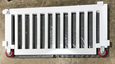 Pool Equipment Cover, Baby Gates, Texas Homes, Doorway, Home Appliances, Dog, Projects, Youtube, House