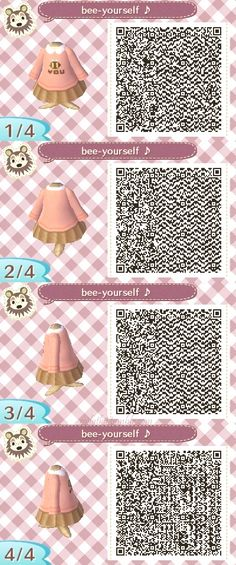 Animal Crossing New Horizons creations & qr codes Animal Crossing Memes, Animal Crossing Qr Codes Clothes, Best Greek Islands, Motif Acnl, Ac New Leaf, Happy Home Designer, Tumblr, Gifts For Photographers, Fandoms