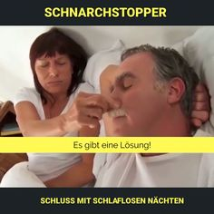 ⛔️ Schnarchen stoppen – BESSER SCHLAFEN 🌝🤗 Stop sleepless nights and annoying snoring! Get the exclusive snore stopper! 💤 👍🏻 This is not only your snoring story, but you also help with your health! Sleepless Nights, Snoring, Vegan Life, Healthy Tips, Best Friends, Health Fitness, About Me Blog, Medical, Facial