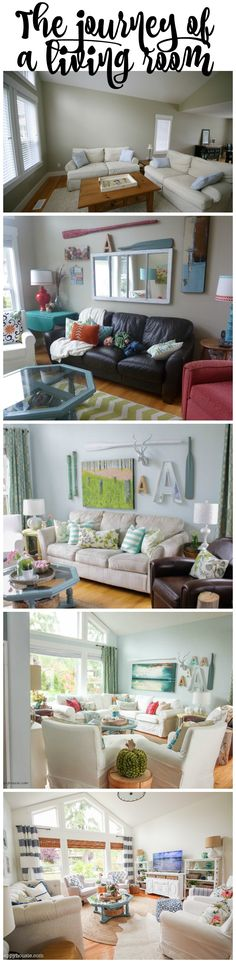 the-journey-of-a-living-room-through-the-years-at-the-happy-housie