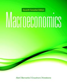 Test bank for general organic and biological chemistry 5th edition macroeconomics seventh canadian edition 7th edition paperback feb 23 2015 test bank abel bernanke fandeluxe Choice Image