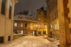 Griechengasse, Vienna | Flickr - Photo Sharing!