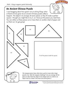math worksheet : 1000 images about chinese new year craft ideas for second grade  : Chinese New Year Worksheets For Kindergarten