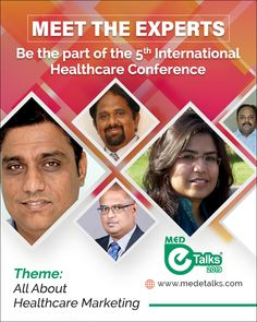 Healthcare Technology conference with live hands-on sessions on remote ICU Management, AIs and drone in healthcare, robotics, practice marketing and branding through Digital Marketing Chennai, Keynote, Conference, Digital Marketing, Health Care, January, Branding, Meet, Technology