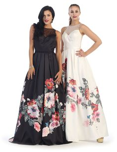 Quinceanera Sweet 16 Ball Gown Dress Party Prom Evening Cocktail Pageant 4~16