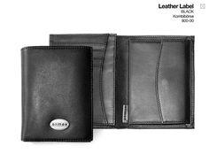 oxmox Leather Kombibörse Stars