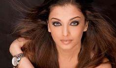 El secreto milenario de las mujeres de la India para evitar la caida del cabello