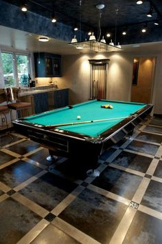 26 best custom brunswick pool table restorations images brunswick rh pinterest com
